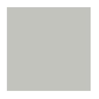 Elversberg-330