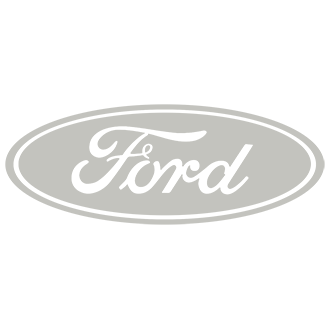 Ford-330