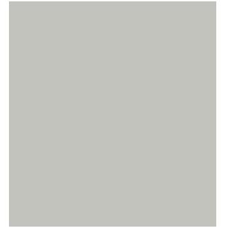 HGS-330