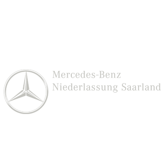 Mercedes-Benz-330