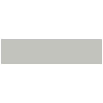 Tideum-330