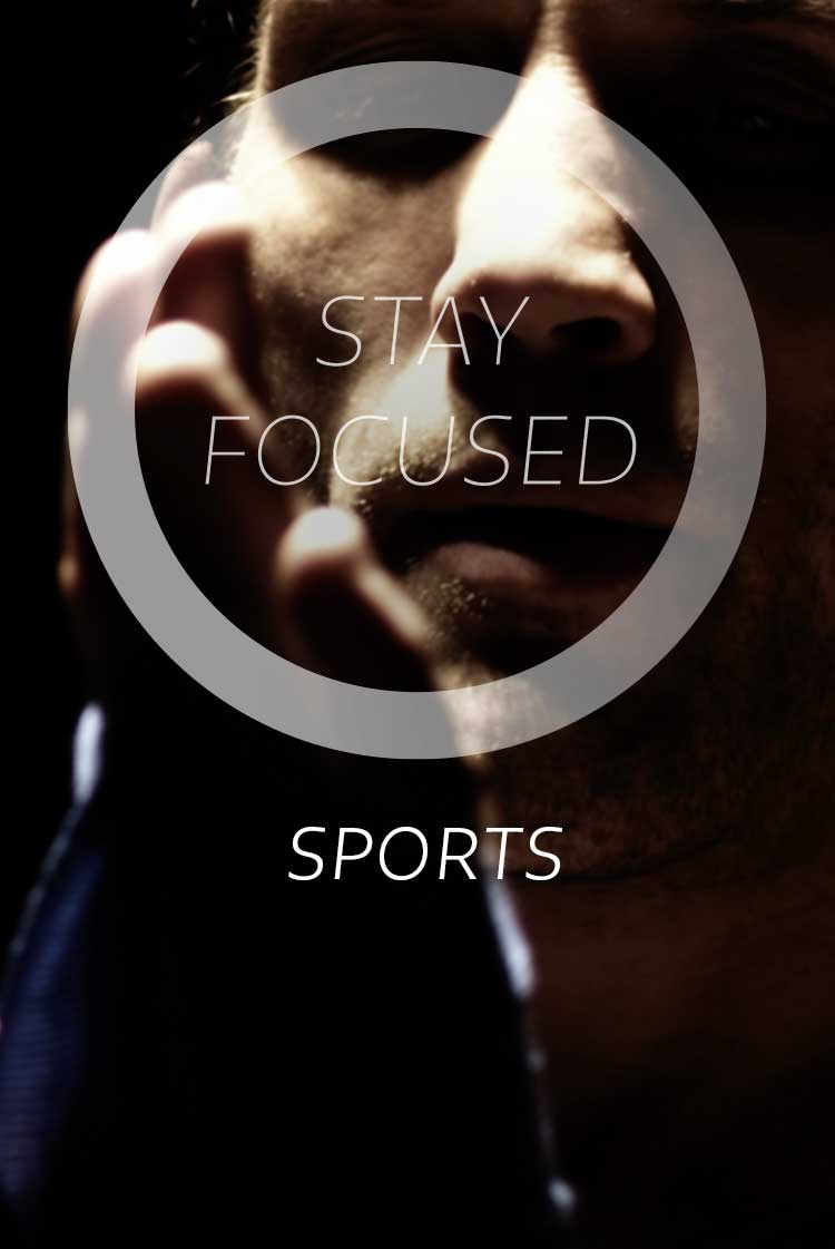 Sports_esba_Smartphone